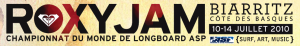 logo-roxy-jam1